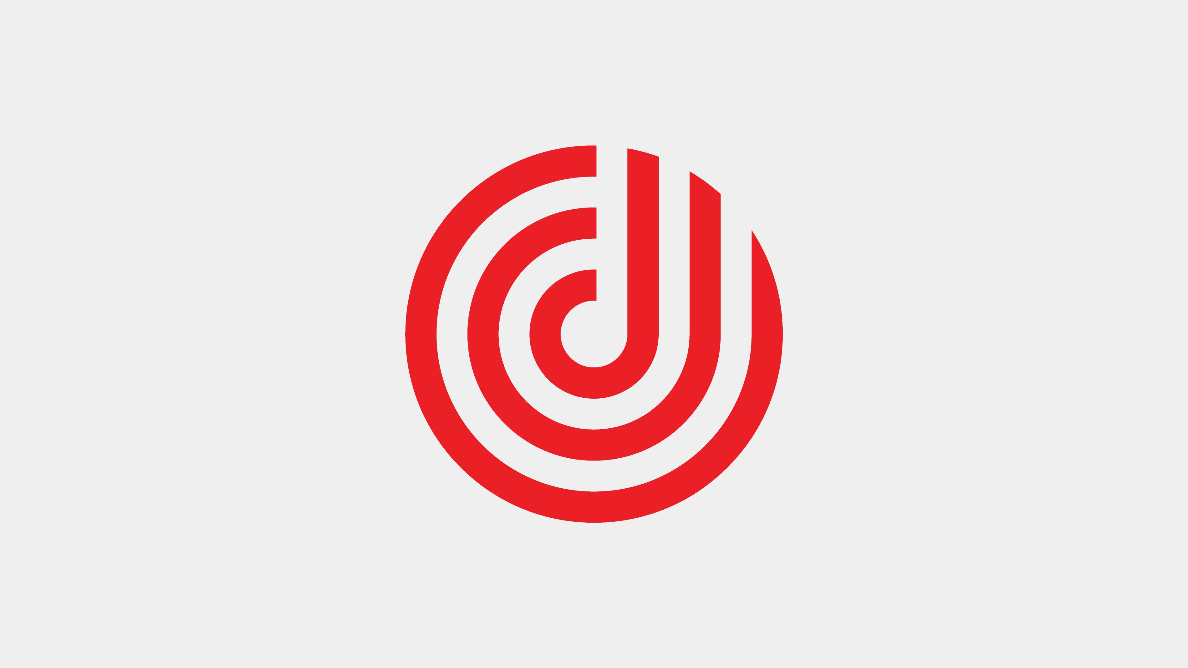 Jilana Factory Branding