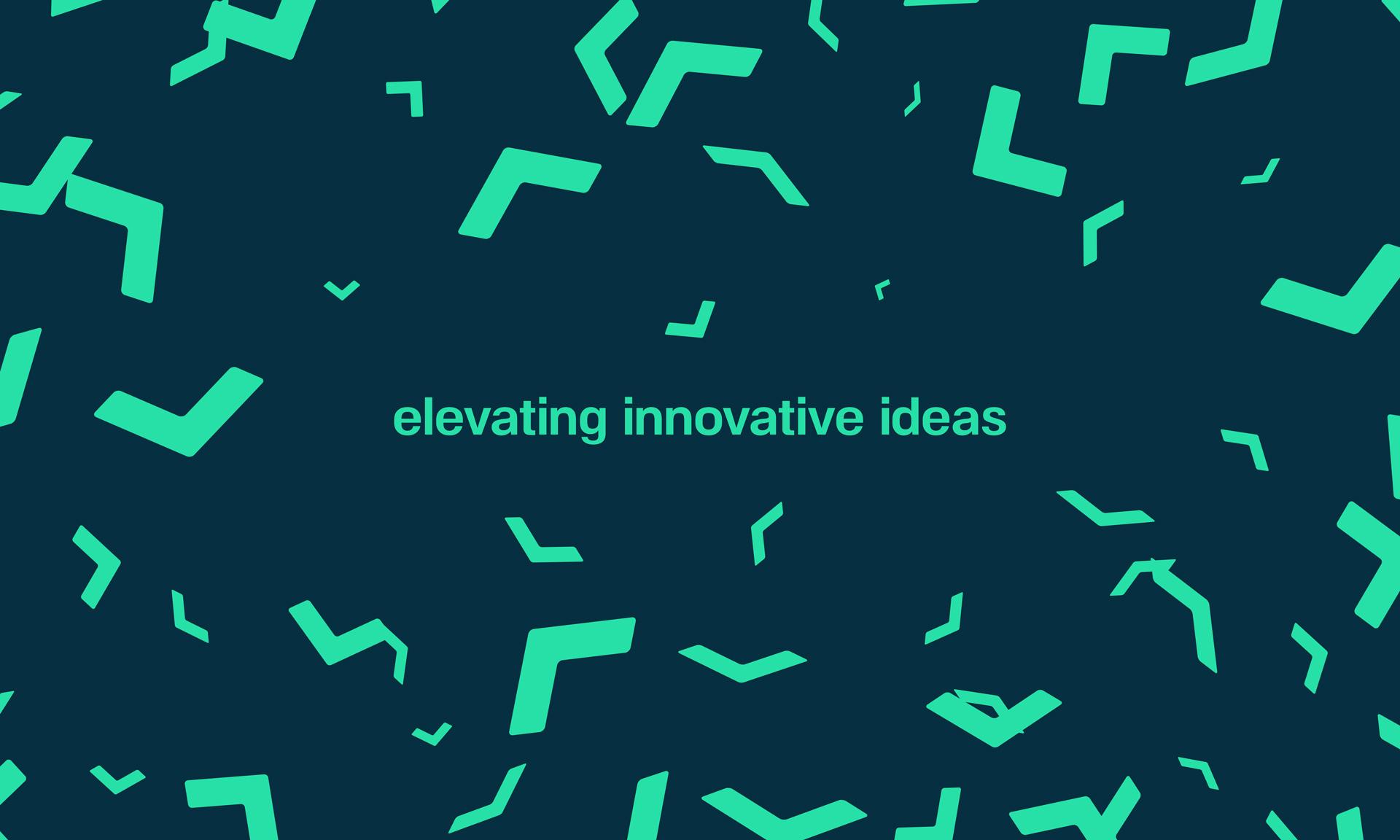Startling Brands Venture Capital Consulting Branding